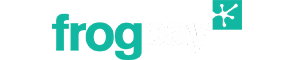 Logo do Frogpay