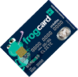 FrogCard_Icon